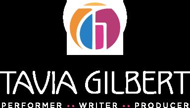 Tavia Gilbert