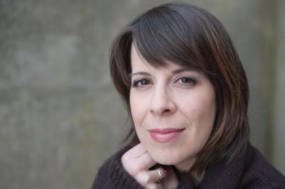 Tavia Gilbert | Performer, Writer, Producer